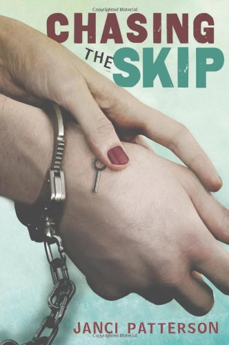 Chasing the Skip (Christy Ottaviano Books)