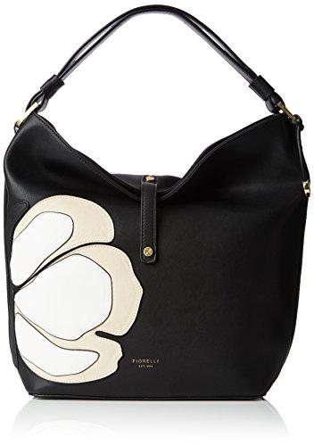 fiorelli-womens-nina-shoulder-bag-mono-applique