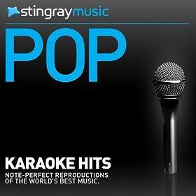 Karaoke - In the style of Bryan Adams / Tina Turner - Vol. 1