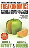 Freakonomics (New Edition)