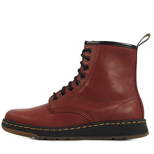 dr-martens-newton-cherry-red-temperley-21856600-boots-41-eu