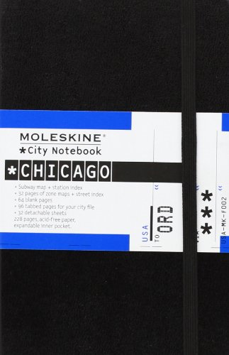 chicago-city-notebook-moleskine-moleskine-city-notebook