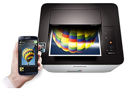 Samsung-Xpress-C410W-Printer
