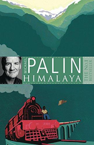 himalaya-english-edition