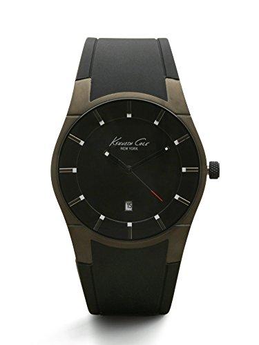 kenneth-cole-new-york-mens-super-sleek-collection-polyurethane-strap-watch-kc1557
