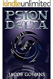 Psion Delta (Psion series #3)
