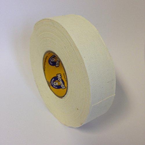90-rouleauxmotocrossvansHockey-sur-tissu-blanc-ruban-24-mm-x-228-m-Hockey-sur-glace-Street-Rollers-en-ligne