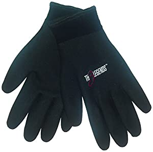 Safety works swx00152 waterproof cold weather for Cold weather fishing gloves