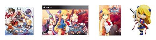 BlazBlue-Central-Fiction-PlayStation-3-Limited-bonus-edition
