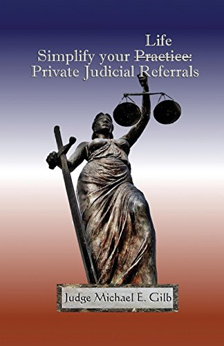simplify-your-practice-private-judicial-referrals
