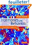 Hormones and Behaviour: A Psychologic...