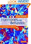 Hormones and Behaviour: A Psychologic...