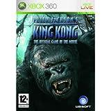 echange, troc King Kong - Classics
