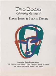Elton John & Bernie Taupin: Two Rooms