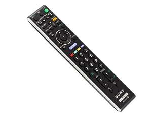 Sony RMED011 / RM-ED011 Telecommande originale pour televiseur Sony