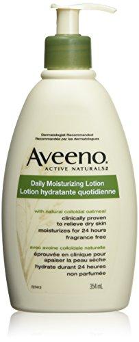 aveeno-daily-moisturizing-lotion-355-ml-lotionen
