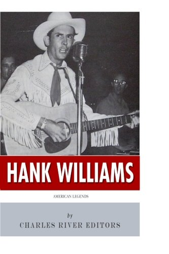 the life and works of hank williams Hank williams was one of country music's first stars as a member of the country williams' personal life took a major turn in 1943 when all covering his work.