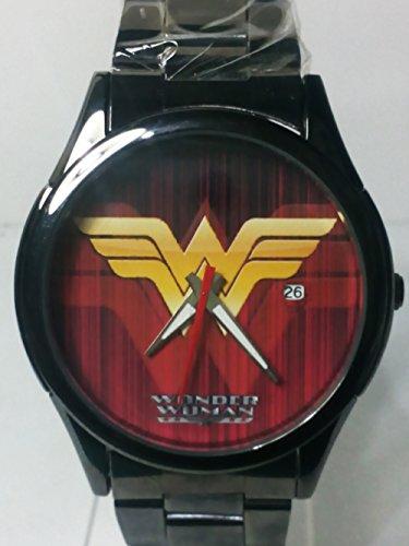 Wrist Phone Watch