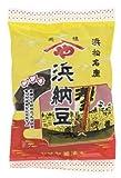浜納豆・100g [その他] [その他] [その他]
