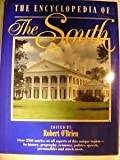 The Encyclopedia of the South (0831727683) by O'Brien, Robert