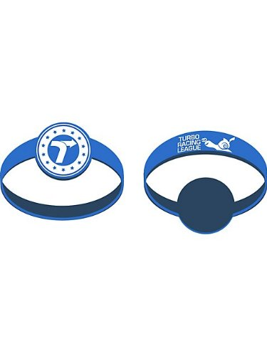 Turbo Rubber Wristbands (1)