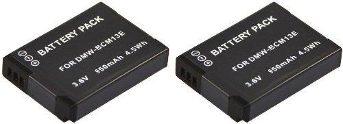 3-in-1-set-para-panasonic-lumix-tz60-dmc-tz60eb-k-2-x-bateria-panasonic-dmw-bcm13-estructuralmente-i