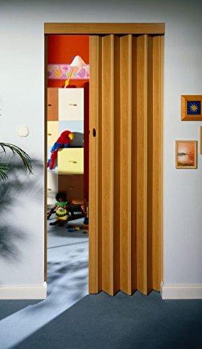 faltt r aus holz was. Black Bedroom Furniture Sets. Home Design Ideas