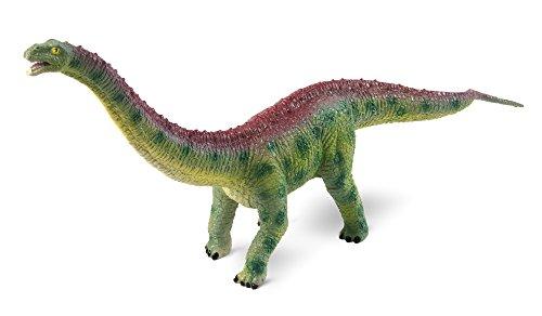 Geoworld Jurassic Hunters Mamenchisaurus Dinosaur Model - 1