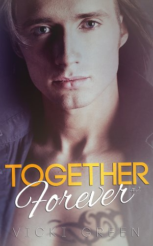 Together Forever by Vicki Green