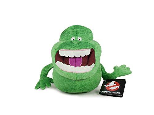 Slimer - Ghostbuster peluche 28 cm