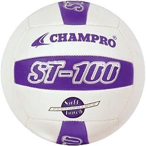 Buy Champro ST-100 Beach Volleyball by Champro