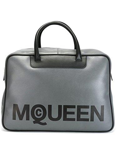alexander-mcqueen-mens-394952dd41n3180-grey-leather-briefcase