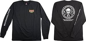 ESEE - Randall's Adventure ESEE Training T-Shirt Long XXL