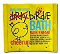 Dresdner Essenz Dirty Birdie Bath For Infant 176 Oz - Cheer Up by Dresdner Essenz