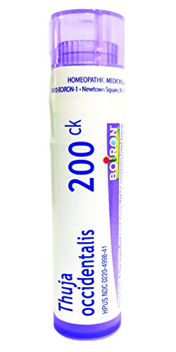 Boiron-Thuja-Occidentalis-200Ck-Wart-Remover-80-Count