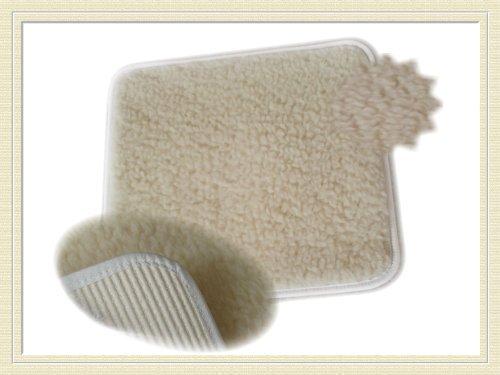 seat-cushion-chair-cushion-pad-mat-rug-pure-virgin-wool-pile-with-border-55-x-55cm-bottom-latex-acry