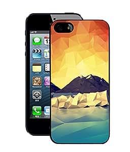 indiaspridedigital printed backk cover for apple iphone 4 s