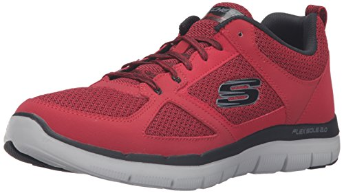 skechers-skees-herren-equalizer-quick-reaction-funktionsschuh-schwarz-bbk-45-eu