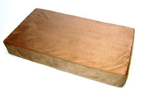Foam For Car Seats front-821456