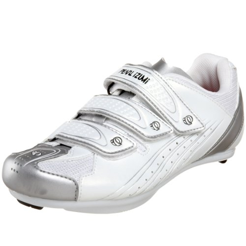 Pearl iZUMi Women's Select Road Cycling Shoe