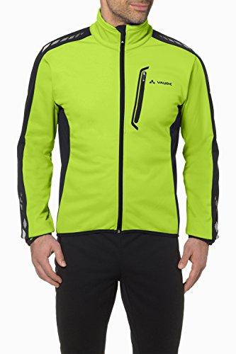 vaude-giacca-softshell-uomo-posta-iv-verde-pistachio-m