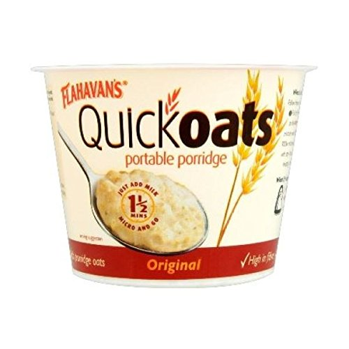 flahavans-quick-oats-micro-pot-46gm-pack-of-12