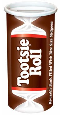 tootsie-roll-bank-filled-with-midgees-1-canister