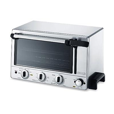 De'longhi Panini Toaster Oven