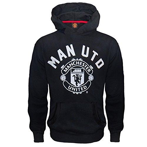manchester-united-fc-jungen-fleece-hoody-offizielles-merchandise-geschenk-fur-fussballfans-schwarz-1
