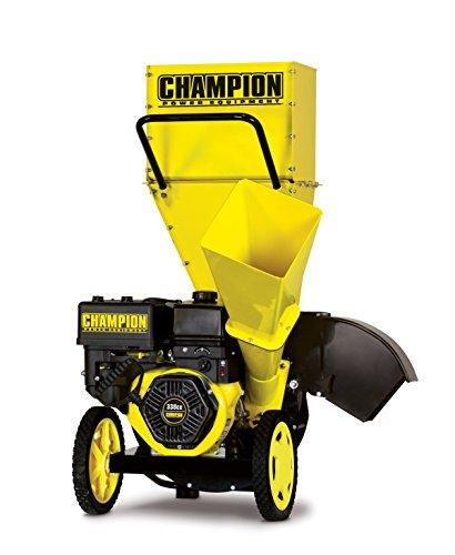 Champion Power Equipment 100137 3