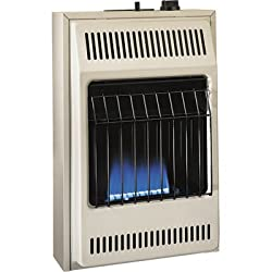 Natural Gas Space Heaters - Space Heaters And Heaters By Heater-Store