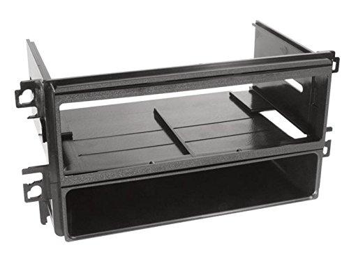 autoradio-einbauset-1-din-kpl-incl-einbaurahmen-adapterkabel-etc-passend-fur-hyundai-sante-fe-sm-3-0