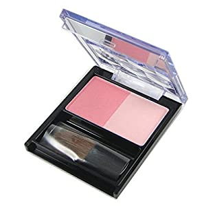 Shiseido Integrate Folder Programming Powder Cheek - PK210
