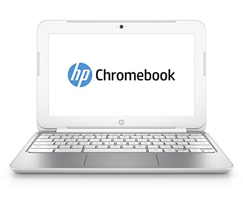 hp-11-2000na-116-inch-chromebook-anodised-silver-snow-white-cover-samsung-exynos-170ghz-2gb-ram-wi-f